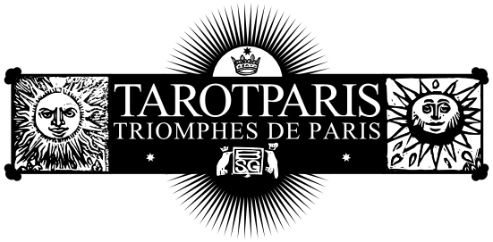 tarotparis.com